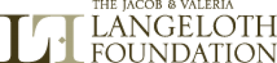 Langloth Foundation